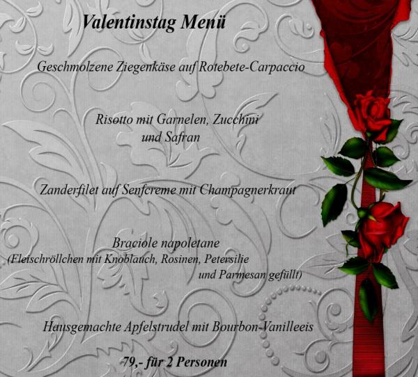 san-valentino_info